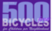 GC 500 Bike sign 2020.png
