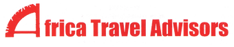 Africa Travel Advisors