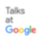 Talks at Google logo.png