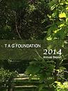Annual Report 2014 Cvr.png