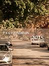 Annual Report 2015 Cvr.png