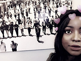 Journalism and the Black iGeneration