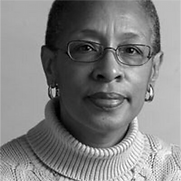 Sheila Solomon.png