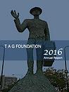 Annual Report 2016 Cvr.png