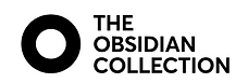 Obsidian Collection new logo 10-2018.png