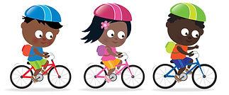 Black kids 1.jpg