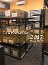 Annual Report 2017 Cvr.png