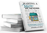 Making a Micro-Business