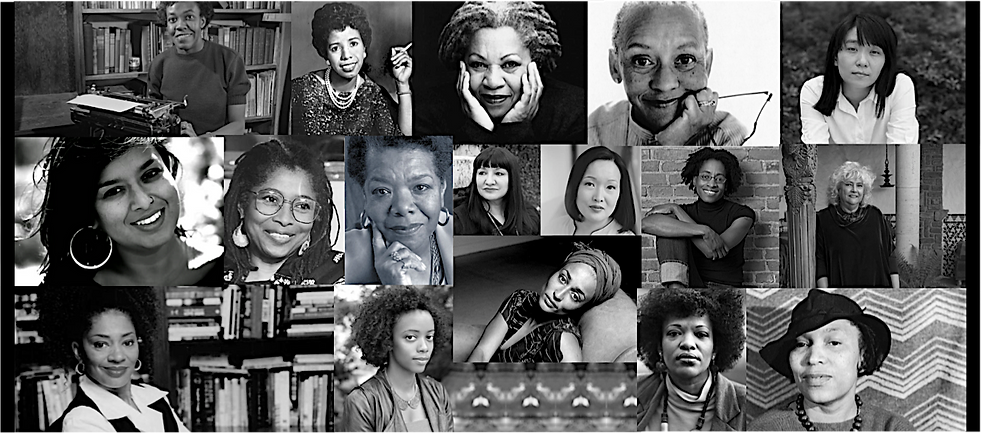 Women of Color montage 2020.png