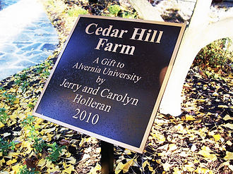 Cedar Hill Plaque.jpg