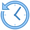 icons8-time-machine-80.png