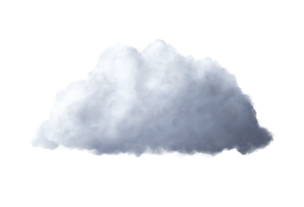 cloud-2421760_1920.png