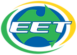 EET-logo-High-Resolution2.png