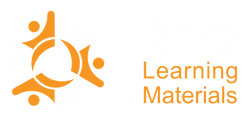 RTO Learning Materials - RTO Logo-02.png