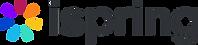 ispring-logo.png