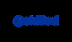 eskilled_logo-01.png
