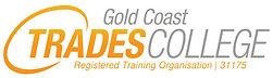 GCTC Logo.jpg