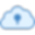 icons8-secure-cloud-80.png