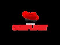 Logo Compliant-01.png
