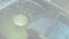 S180_Banner_edited.png