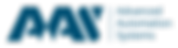 Logo_AAS_DESCRIPTOR_rgb.png
