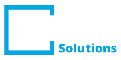 Emitter_Solutions_Logo_CW_RGB.png