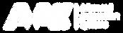Logo_AAS_DESCRIPTOR_white.png