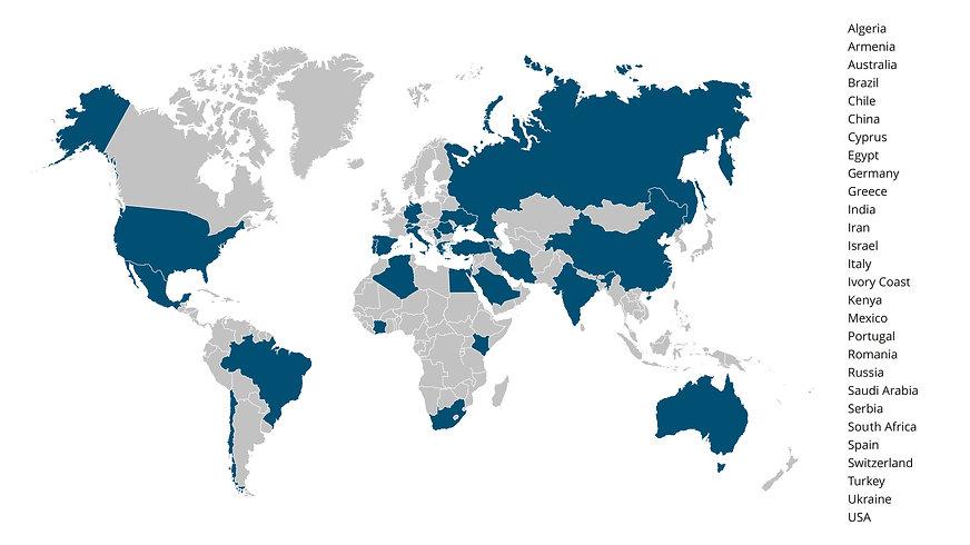 Global_Footprint.jpg