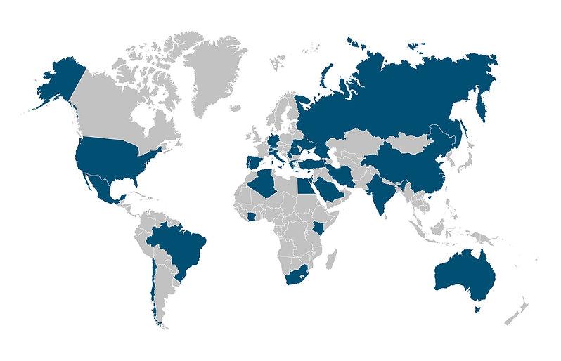 Global_Footprint2.jpg