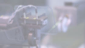 2%20T250%20FLBanner_edited.png