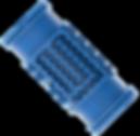 Triton_PC_1.png