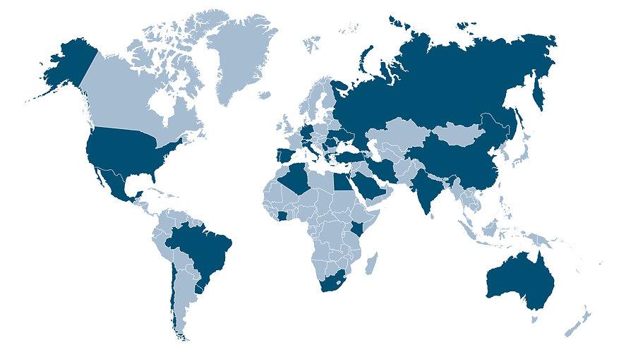 Global_Footprint5-2.jpg