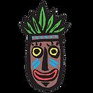 new aloha LOGO.png