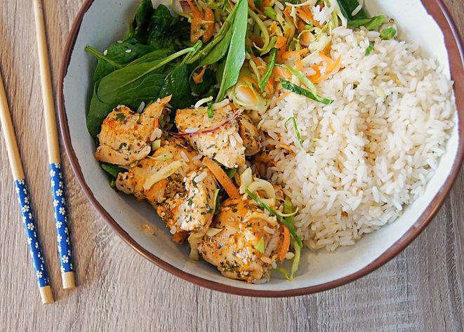 ALOHA FOOD AT HOME .jpg