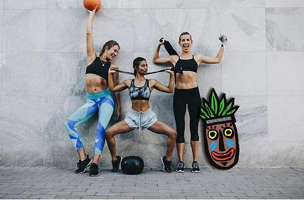 Health Lifestyle.jpg
