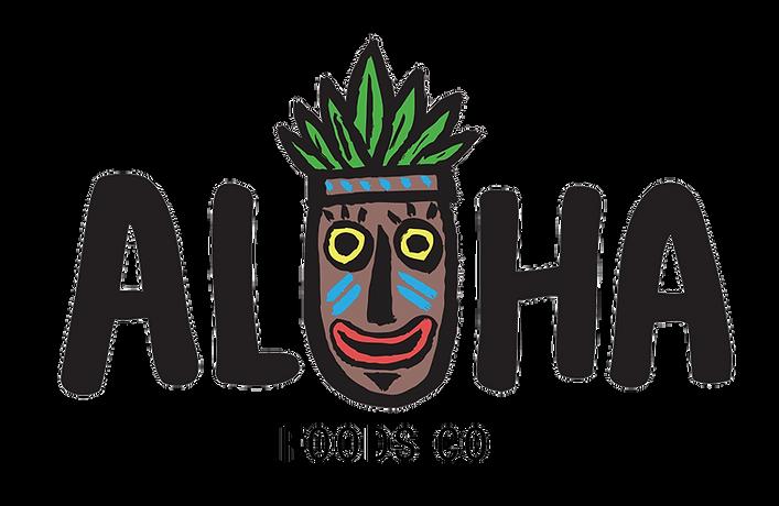 New no bk aloha logo.png