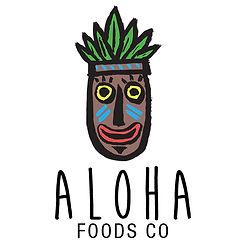 Aloha LogoFB.jpg