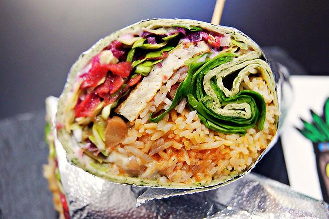 Burrito 5.jpg