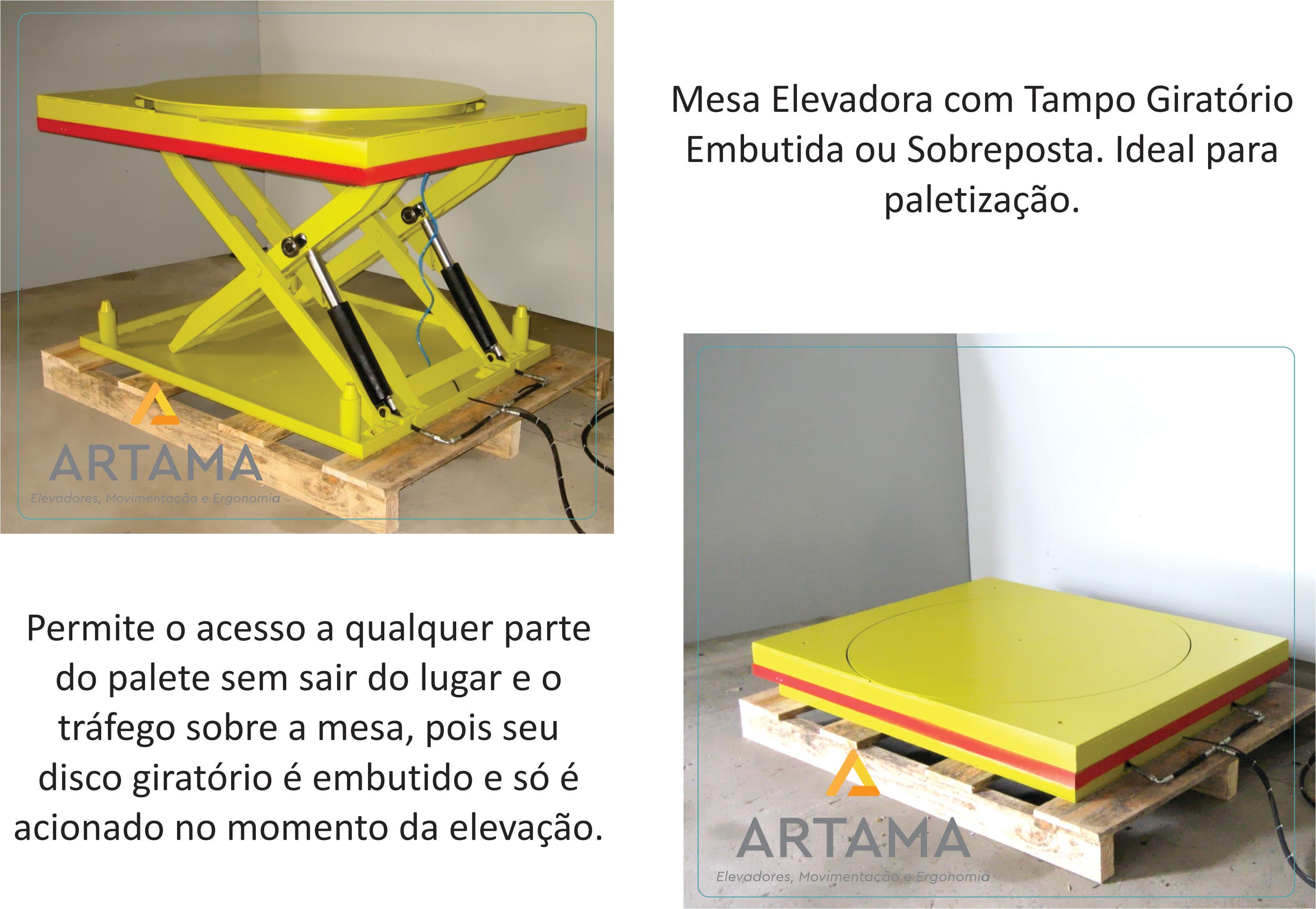 Mesa_Elevadora_com_Tampo_Giratório