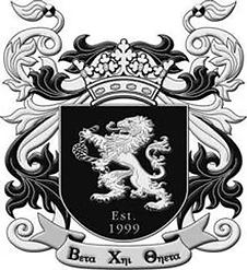 BCT Crest.webp