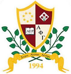 APG Crest.jpg