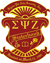 SYZ Crest.png