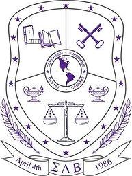 SLB Crest.jpg