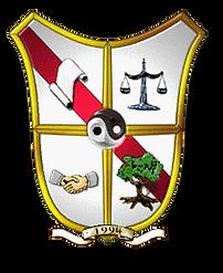 PDP Crest.png
