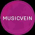 musicvein.png