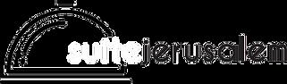 logo_orangebackMIN.png