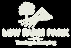 LFP BRAND_logo cream.png