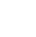 AFY - WEBSITE Concept 3_YOGA ICON.png