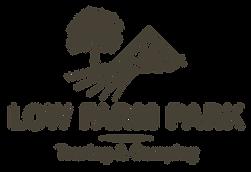 LFP BRAND_logo brown.png