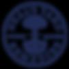 NYR-logo.png